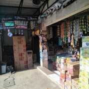 RUKO AKTIF DI JANTUNG RANCAEKEK BANDUNG (30634933) di Kab. Bandung