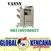 Mesin Fotocopy Canon IR Advance 4225 Murah_Vanny (30641889) di Kota Surabaya