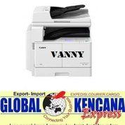 Mesin Fotocopy Canon IR2006N DADF Murah_VANNY (30641965) di Kota Surabaya