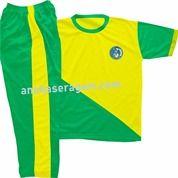 Baju Olahraga Anak TK Pendek - Panjang (30642548) di Kab. Bintan