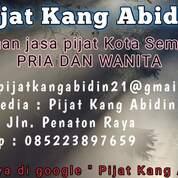 Pijat Di Semarang (30647059) di Kab. Semarang