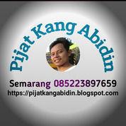 Pijat Panggilan Di Semarang (30647252) di Kota Semarang