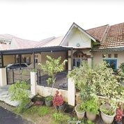 Rumah Murah Di Kota Padang Dekat Kampus UNAND Universitas Andalas (30648130) di Kota Padang