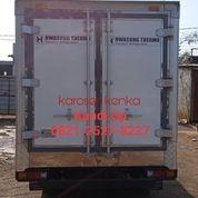 Box Pendingin Sawah Besar - Kenka (30648378) di Kab. Bekasi