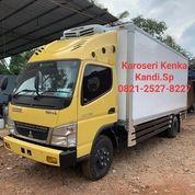 Box Pendingin Sunter Agung (30648393) di Kab. Bekasi