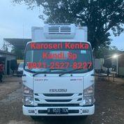 Box Pendingin Marunda - Karoseri Kenka (30648465) di Kab. Bekasi