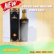 PUSAT Herbal Memperbaiki Ginjal Banjarbaru M BIOPRO (30648505) di Kota Banjarbaru