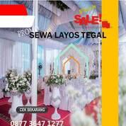 Sewa Tempat Sewa Alat Prasmanan Kecamatan Balapulang, Kabupaten Tegal, Provinsi Jawa Tengah (30648535) di Kab. Tegal