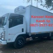 Box Pendingin Koja Selatan (30648770) di Kab. Bekasi