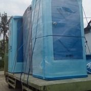 Toilet Umum Atau Toilet Portable (30649895) di Kota Gorontalo
