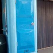 Toilet Portable Untuk Industri (30650235) di Kab. Sorong