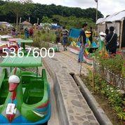 Bebek Sepeda Air (30651198) di Kab. Bungo