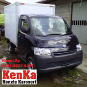 Box Pendingin Cakung Barat - Kenka Karoseri Bekasi (30657298) di Kab. Bekasi