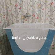 Kolam Baby Soa Fiberglass (30657916) di Kota Denpasar