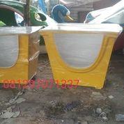 Kolam Bak Baby Spa (30658536) di Kota Jakarta Barat