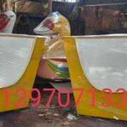 Kolam Baby Spa Fiber (30658855) di Kota Jambi