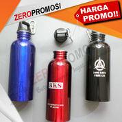 Produk Tumbler Ventura Plus Stainless Bottle Promosi (30660205) di Kota Tangerang