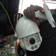 Ahli Pasang CCTV Indoor/Outdoor Pondok Cabe * Tangerang (30663477) di Kab. Tangerang