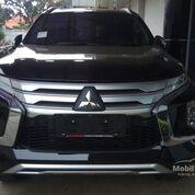 PAJERO SPORT DAKAR 2021(TDP.75JT) (30667869) di Kota Jakarta Barat