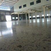 Jasa Poles Lantai Marmer Dan Crystalisasi (30668826) di Kota Jakarta Selatan