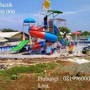 PEMBUATAN WATERPARK EMBER TUMPAH MURAH | PONTIANAK (30668834) di Kab. Landak