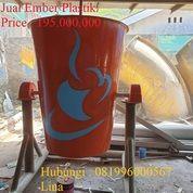 PEMBUATAN WATERPARK EMBER TUMPAH MURAH | TEGAL (30668891) di Kab. Sekadau