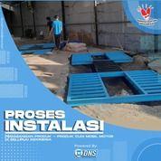 Hidrolik Cuci Mobil H Ratio Paling Murah Dan Bergaransi 2 Tahun Hanya Di PT DNS (30673944) di Kota Gorontalo