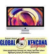 Melayani Perbaikan Imac, Komputer, Laptop, Printer_Vanny (30674490) di Kota Surabaya