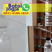 Botol Madu Kaca Jogja (30677234) di Kab. Bengkulu Selatan