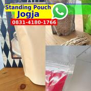 Stand Up Pouches 16 Oz (30678128) di Kab. Tabalong