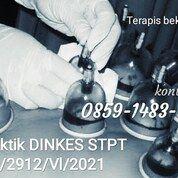 Terapi Bekam Di Kota Jogja (30680604) di Kab. Bantul