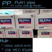 Lem PVC Ru - Glue Ready Ratusan Dus (30686640) di Kab. Nganjuk