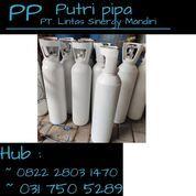 Ready Stock Tabung Gas Oksigen (30686677) di Kab. Nganjuk
