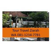 MURAH!! Call 081-1234-7781, Paket Ziarah Walisongo (30692697) di Kota Bandung