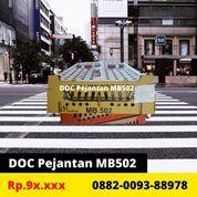 Harga DOC Pejantan Japfa Comfeed (Gratis Ongkir) (30694149) di Kab. Madiun