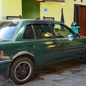 Honda Grend Civic 91 Buat Jalan Ajalan Aja (30694315) di Kab. Pasuruan