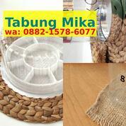 Tabung Mika Plastik Jakarta (30695430) di Kab. Melawi