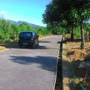 Batu Belah Full View (3069559) di Kab. Karangasem