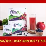 Agen Flimty Intan Jaya WATelp 0812-3029-0077 (TSEL) Distributor Intan Jaya (30695984) di Kab. Intan Jaya