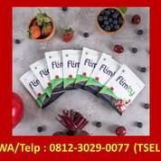 Agen Flimty Jayawijaya WATelp 0812-3029-0077 (TSEL) Distributor Jayawijaya (30696053) di Kab. Jayawijaya