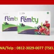 Agen Flimty Minahasa Selatan   WA/Telp : 0812-3029-0077(TSEL) Distributor Flimty Minahasa Selatan (30696301) di Kab. Minahasa Selatan
