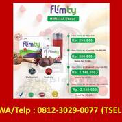 Agen Flimty Alor | WA/Telp : 0812-3029-0077(TSEL) Distributor Flimty Alor (30696518) di Kab. Alor