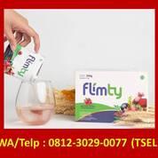 Agen Flimty Halmahera Tengah   WA/Telp : 0812-3029-0077(TSEL) Distributor Flimty Halmahera Tengah (30697345) di Kab. Halmahera Tengah