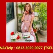 Agen Flimty Banggai Kepulauan WATelp 0812-3029-0077 (TSEL) Distributor Banggai Kepulauan (30698414) di Kab. Banggai Kep.