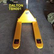 Hand Pallet 3 Ton Bergaransi Tuban (30699581) di Kab. Tuban