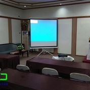 Rental Sewa Proyektor (30700098) di Kab. Banjar