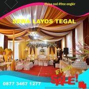 Sewa Video Shooting Pernikahan Kecamatan Brebes, Kabupaten Brebes, Provinsi Jawa Tengah (30705875) di Kab. Tegal