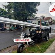 Jasa Angkut Yogyakarta, Murah, Barang, Terdekat, Pick UP, Viar Tossa, 24 Jam, 085156180140 (30706459) di Kab. Kulon Progo