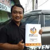 TERMURAH!! Jasa Pengurusan Usaha UD CV PT Kabupaten Banyuwangi (30708414) di Kab. Banyuwangi