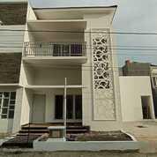 Perumahan Sapphire Estate. Kota Tegal. (30709139) di Kab. Brebes